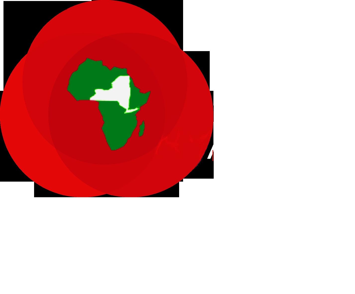 NYASA Logo